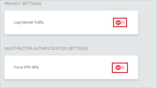 Tutorial: Azure Active Directory integration with Meta
