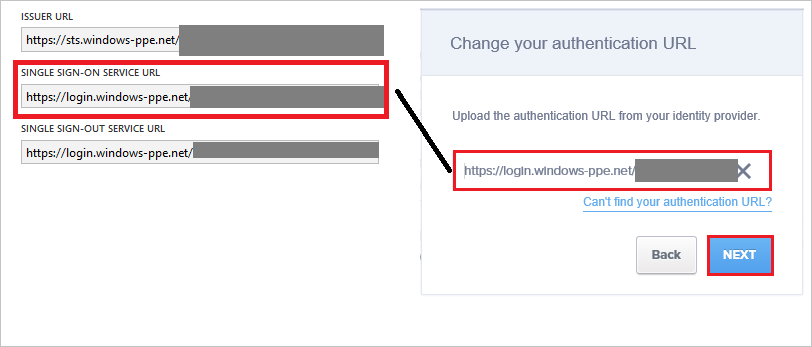 Tutorial: Azure Active Directory integration with Mixpanel