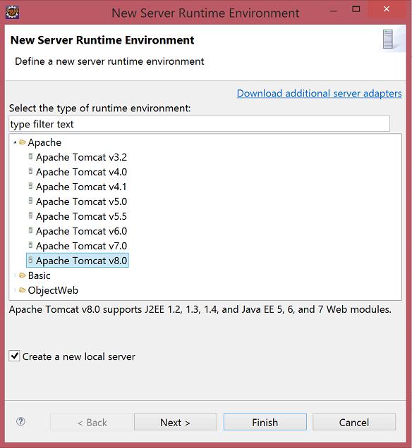 Quickstart: Create an Azure Search index in Java | Microsoft