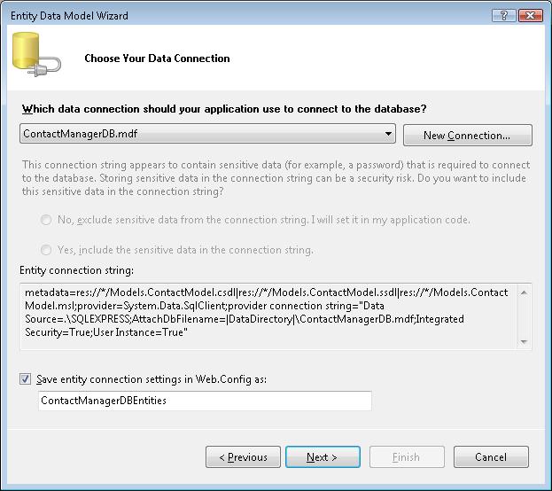 Iterace  1 – Vytvoření aplikace (C )  f6a2763140