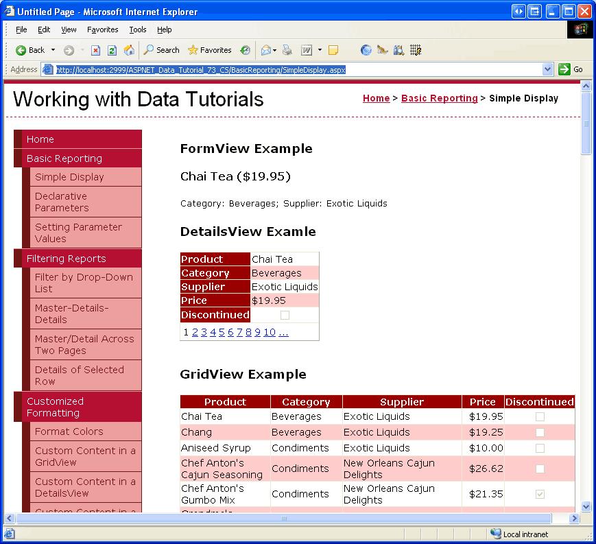 Online datování Kréta Řecko
