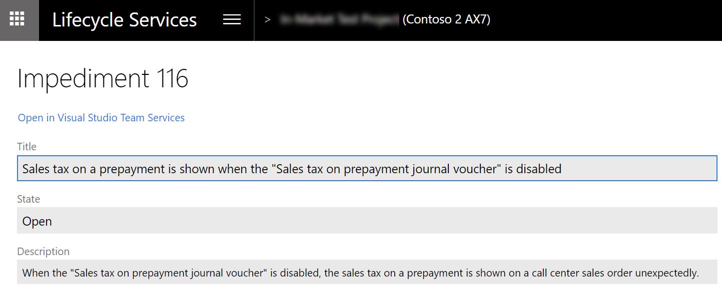 Pujcky bez registru online dačice