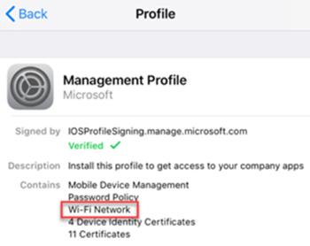 příklady textového profilu bezpečnostní datování online