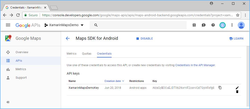 google maps dating emmett a rosalie datování v reálném životě