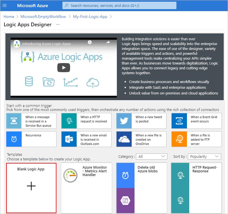 Ausgezeichnet Kredit App Vorlage Fotos - Beispiel Wiederaufnahme ...