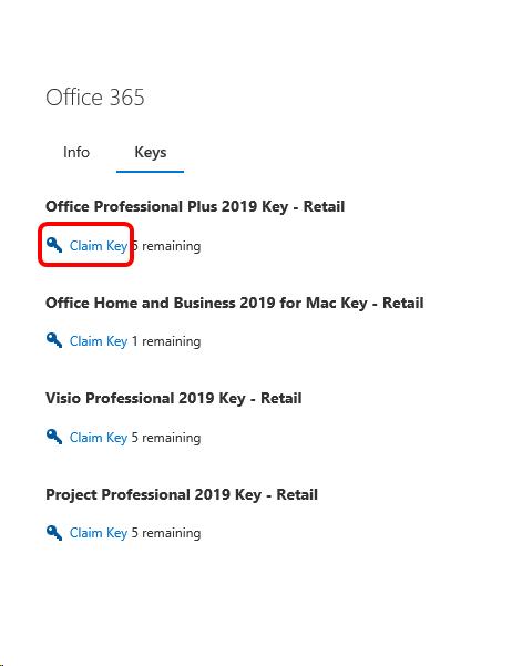 Office 365 Benefit Microsoft Docs