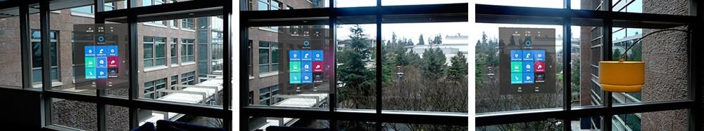 Mr und Azure 313 IOT Hub Service Mixed Reality   Microsoft