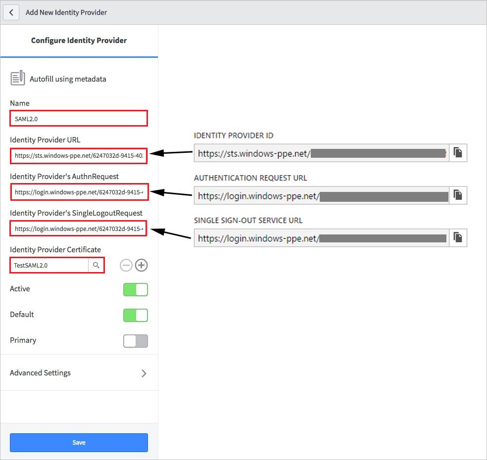 Gemütlich Online Scheckheft Registrieren Vorlage Fotos - Beispiel ...