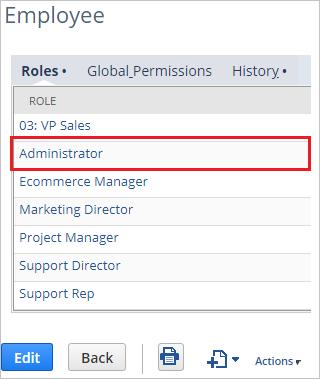 Tutorial Azure Active Directory Integration Mit Netsuite