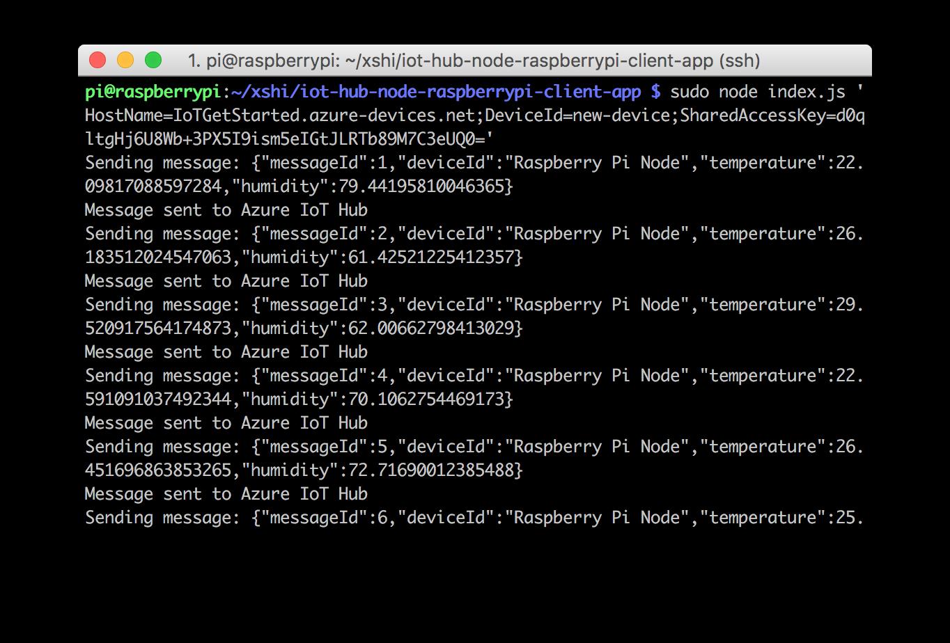 Admirable Raspberry Pi In Der Cloud Node Js Verbinden Von Raspberry Pi Mit Wiring Database Heeveyuccorg