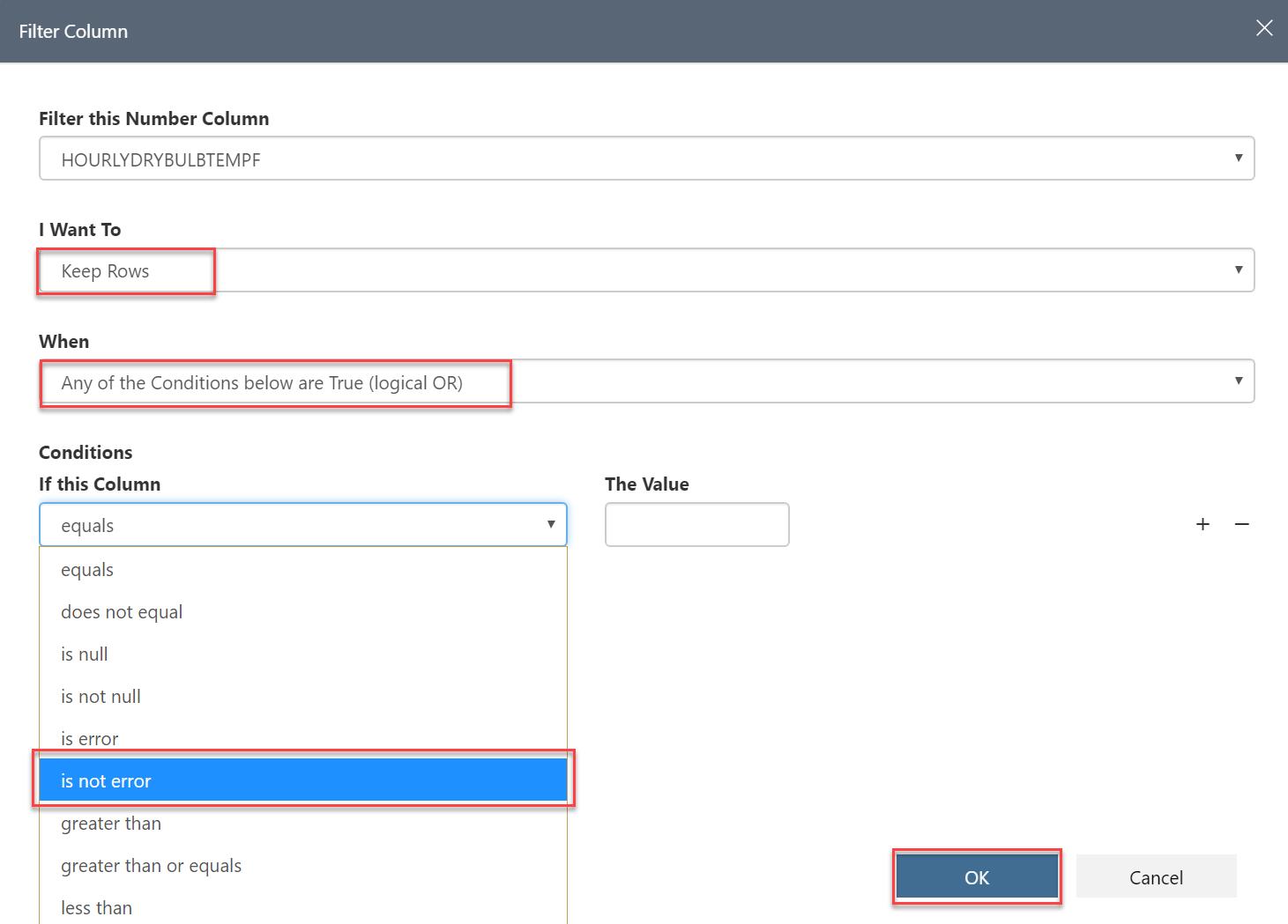 Bikesharing-Tutorial – Erweiterte Datenvorbereitung mit der Azure ...