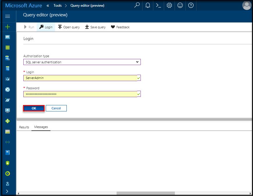Azure SQL Database - Microsoft Tech Community