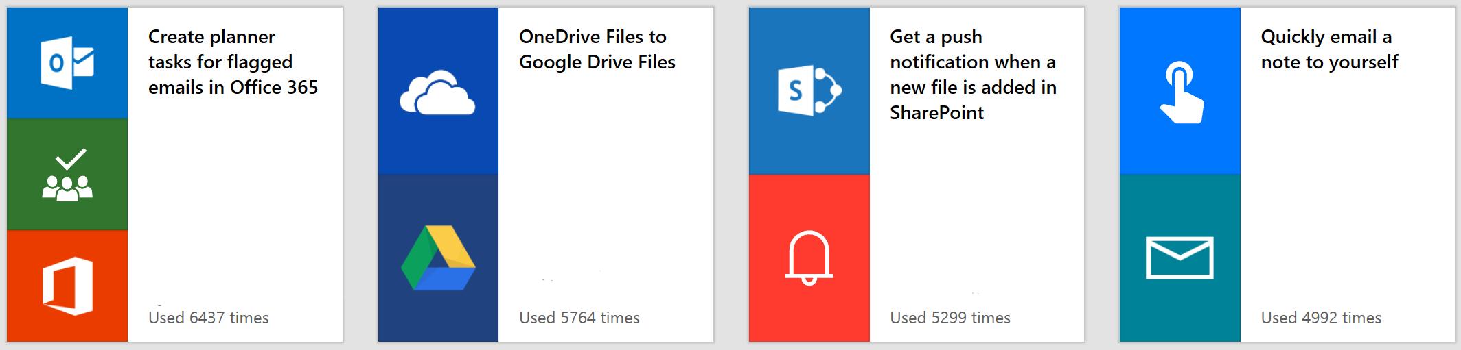 Einreichen Ihres Connectors für die Microsoft-Zertifizierung ...
