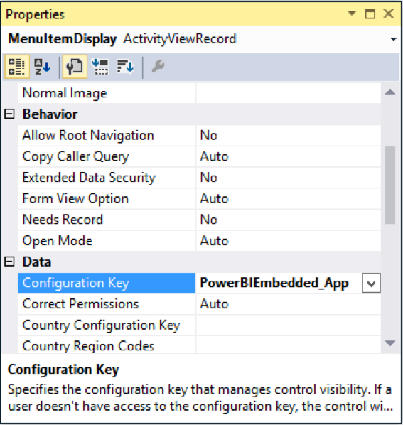 Help secure analytical workspaces and reports by using Power BI ...