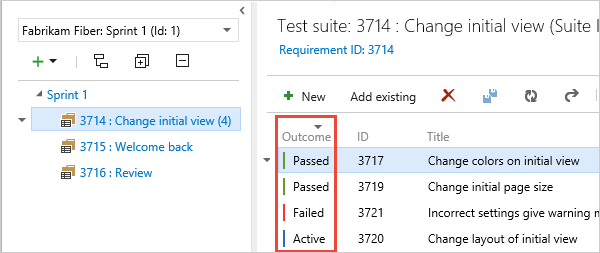Create user acceptance test libraries by using task guides and BPM ...