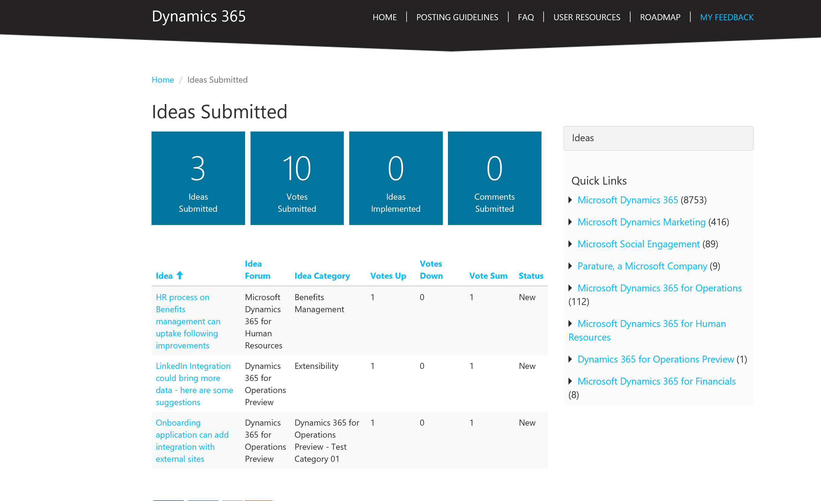 What\'s new or changed in Dynamics 365 for Operations platform update ...