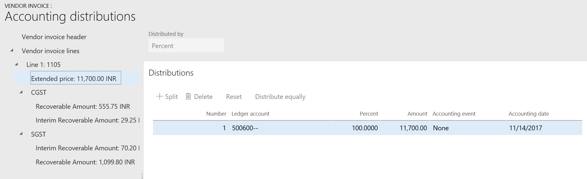 Tax engine integration - Finance & Operations | Dynamics 365 ...