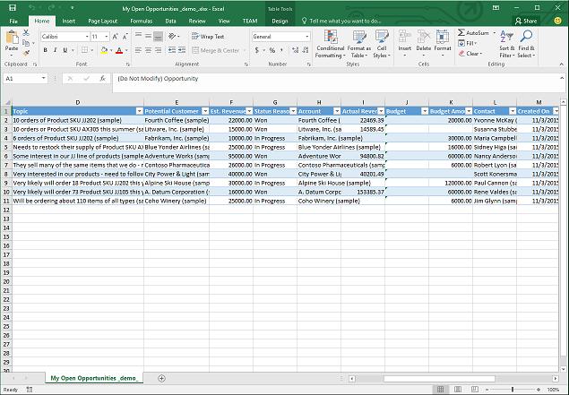 Groß Erweiterte Excel Vorlagen Fotos - Beispielzusammenfassung Ideen ...