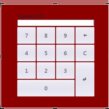 Modify a form | Microsoft Docs