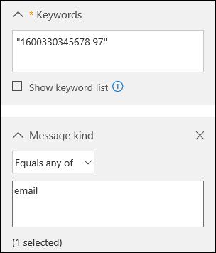 Office 365 Datenserviceanforderungen Gemäß Dsgvo Microsoft Docs