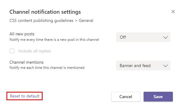 Microsoft änderung Nutzungsbedingungen