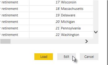 Abrufen von Daten - Power BI   Microsoft Docs
