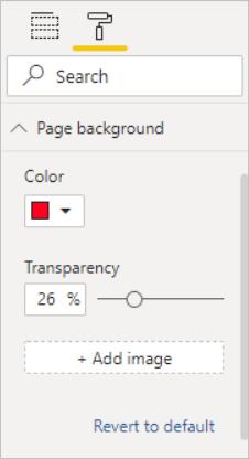 In Den USA Wird Die Farbe Rot Einem Bericht Normalerweise Fur Etwas Negatives VerwendetFor Example The US Red A Report Is Typically Interpreted