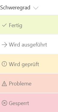 Kostenlose Dating-Website in orangefarbenem Landkreis Dating-Agentur cyrano jessica ost Texte