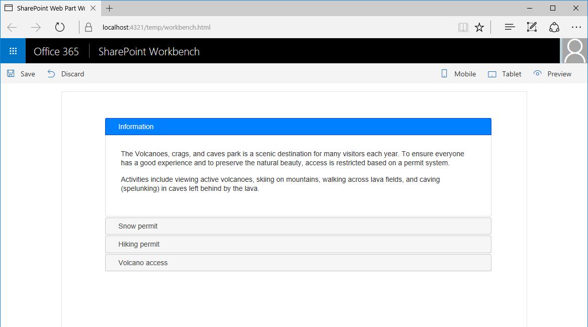 Verweisen auf CSS-Formatvorlagen von Drittanbietern in SharePoint ...
