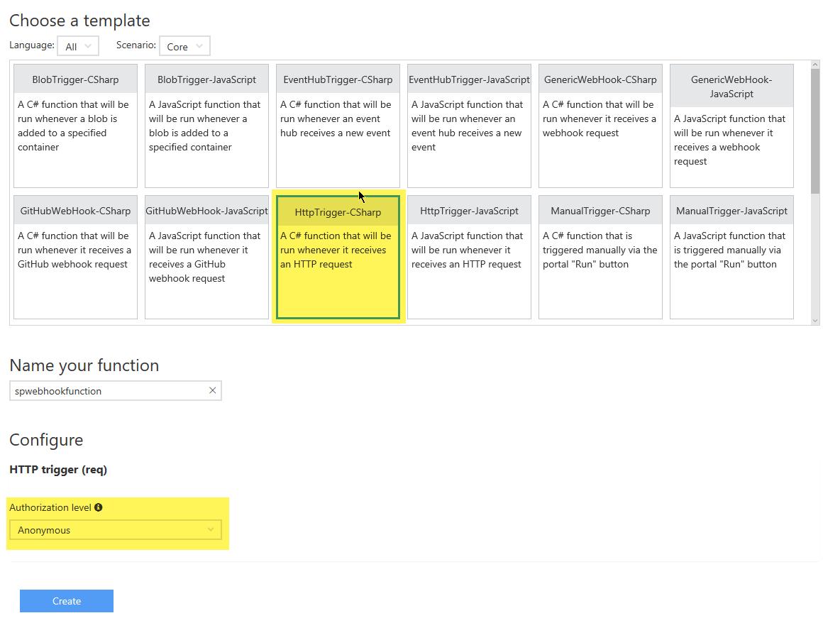 Berühmt Bootstrap Listenvorlage Ideen - Entry Level Resume Vorlagen ...