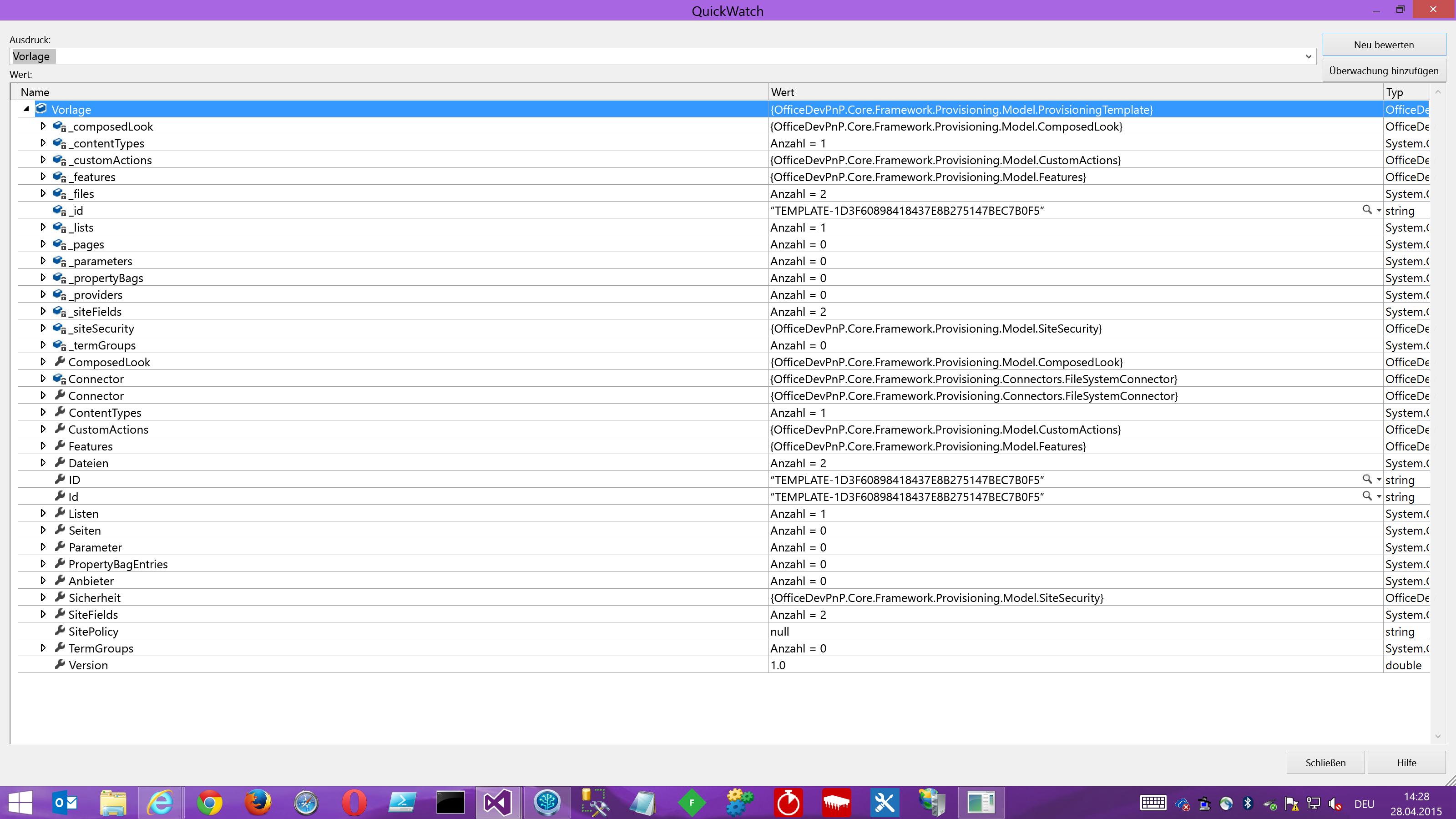 Einführung in das Modul für PnP-Bereitstellung | Microsoft Docs