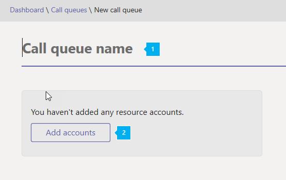 Sky Select Telefonnummer