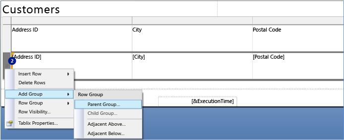 Umgehung der Zeilenbeschränkung in Excel 2003 | Microsoft Docs