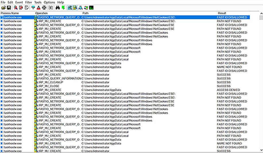 Windows 10 benutzerprofil löschen ausgegraut