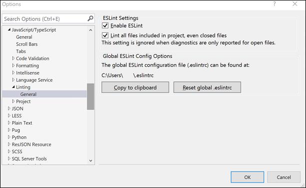 Visual Studio 2017 15.8: Versionshinweise | Microsoft Docs