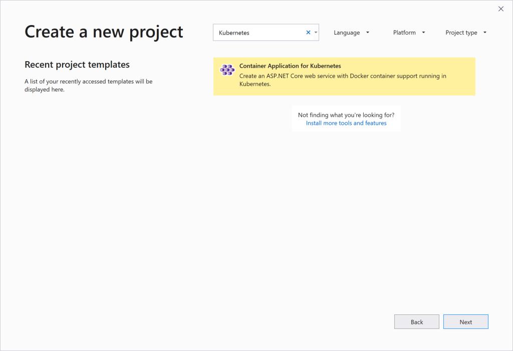 Visual Studio 2019 Version 16.0 – Versionshinweise ...