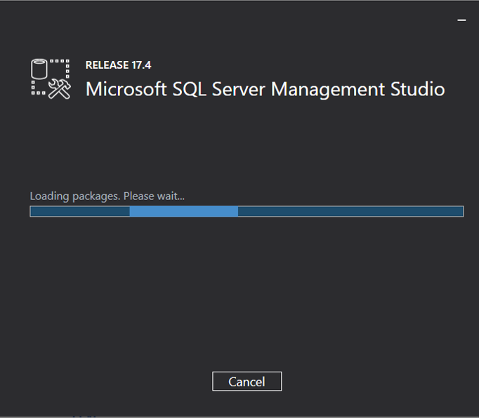 AD FS Troubleshooting - SQL Connectivity | Microsoft Docs