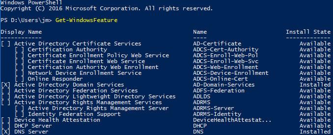 Handbuch zum Hauptnetzwerk | Microsoft Docs