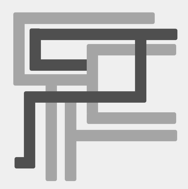 Schön Office Zertifikatvorlagen Bilder - Beispiel Anschreiben für ...