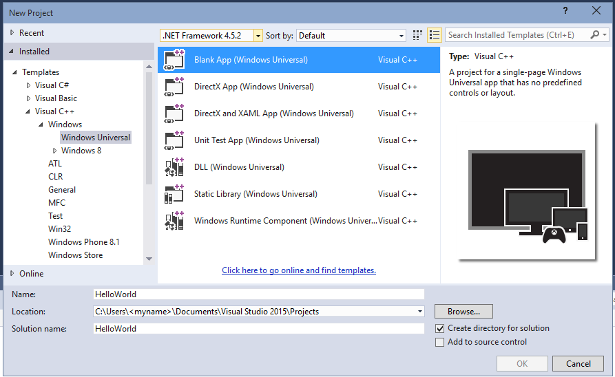 microsoft xaml how to create from dwg