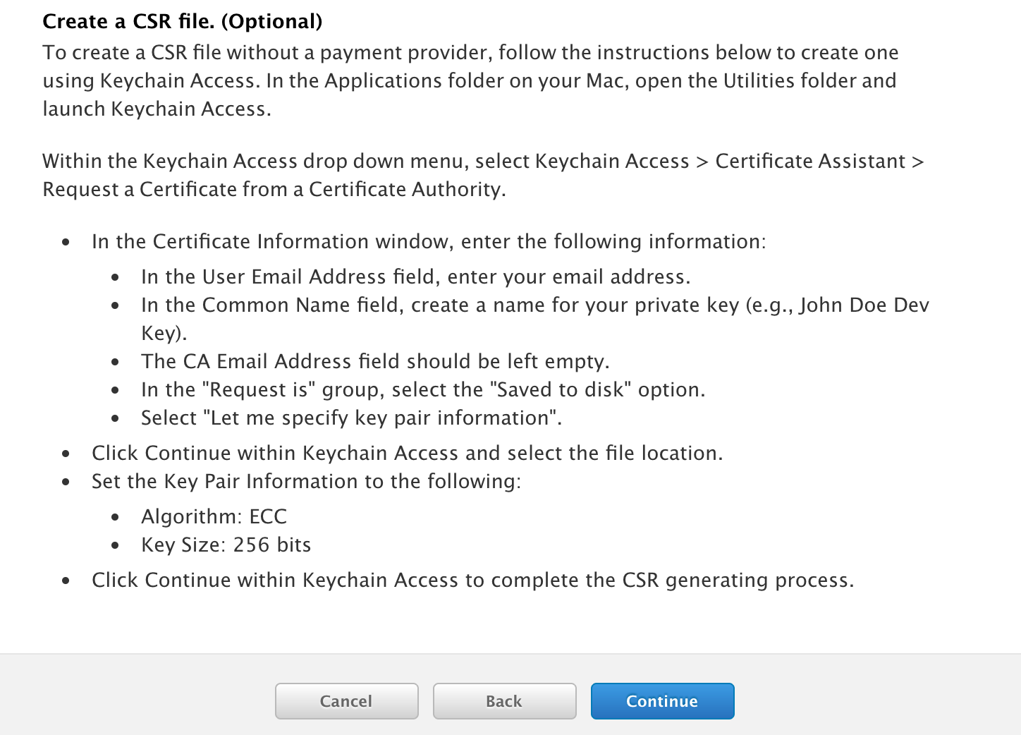 Apple Pay Funktionen In Xamarins Xamarin Microsoft Docs