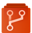 Icon for Azure Repos