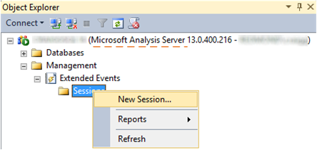 ssas_extended_events_ssms_start