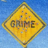 Grime follows this tag