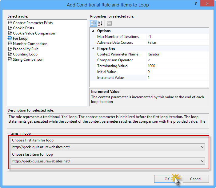 Hands on Lab: Maintainable Azure Websites: Managing Change