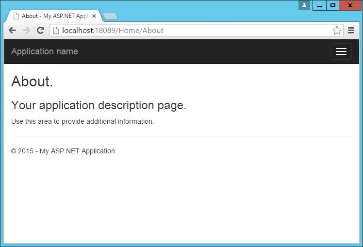 Asp net login templates free download kubreforic asp net login templates free download showbizprofile com page maxwellsz