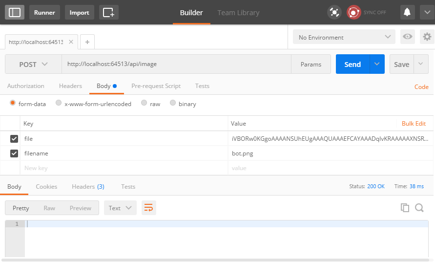 Custom Model Binding in ASP NET Core   Microsoft Docs