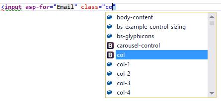 Inline and Custom HTML Helpers in ASP NET MVC   DZone Web Dev SlideShare