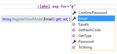 Tag Helpers in ASP NET Core   Microsoft Docs