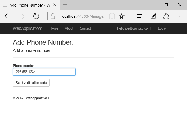 Jquery validation plugin has its built-in feature to validate different countries phone number but still it has some difficulty. Here is different approach to validate US phone number.
